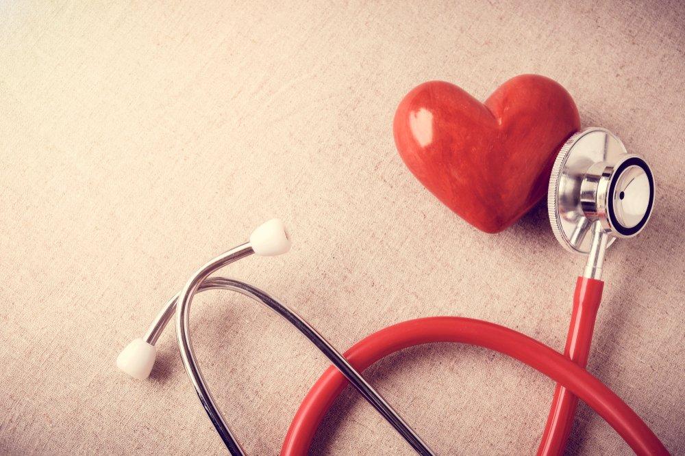 servizi di cardiologia cmo milano