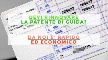 rinnovo-patente