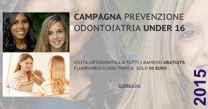 prevenzione-under1