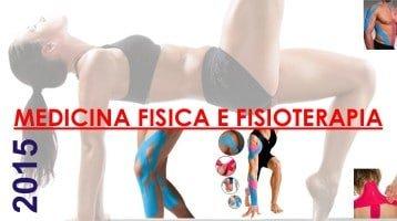 MEDICINA-FISICA-E-FISIOTERAPIA