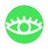 glaucoma icon