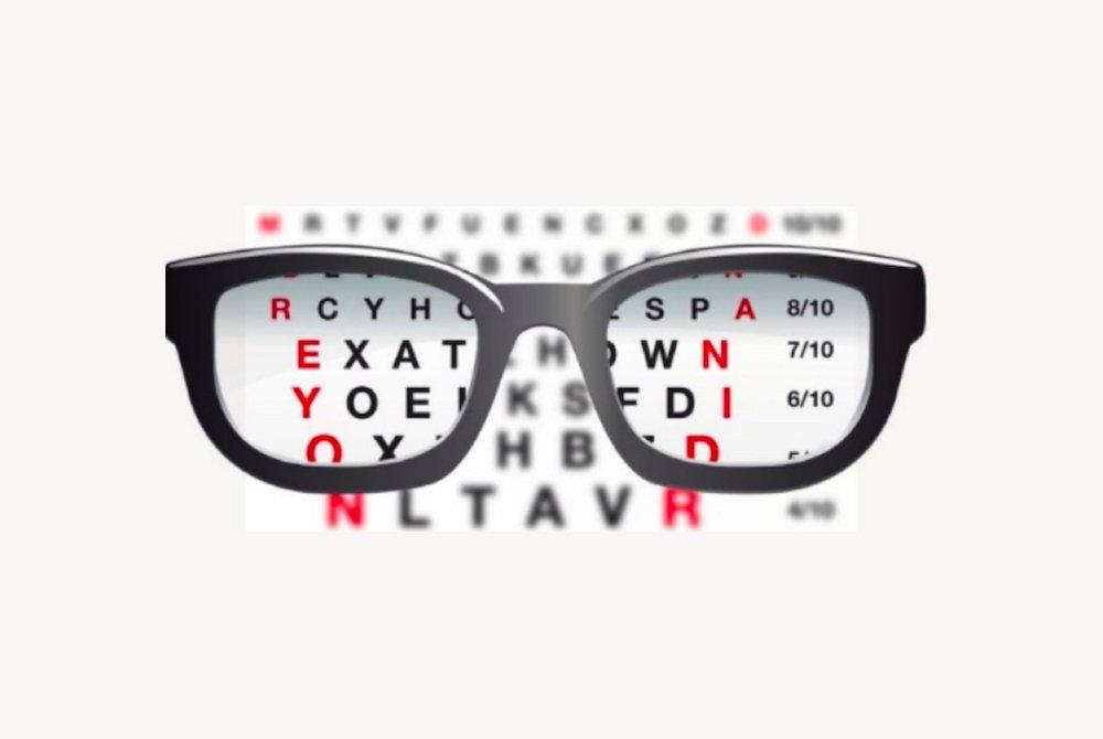 prevenzione oculistica featured image