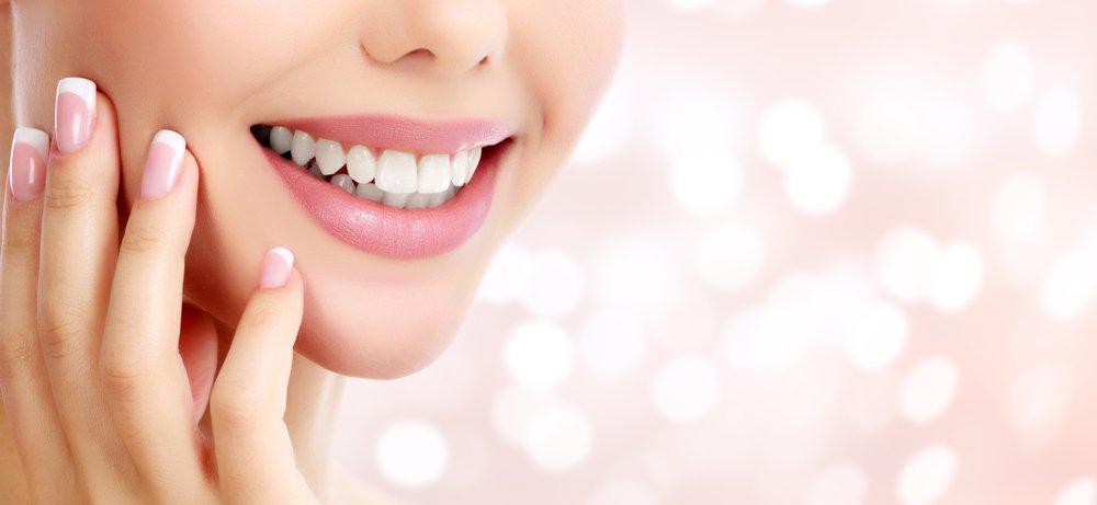 Dentista Milano Campagna di Prevenzione odontoiatrica
