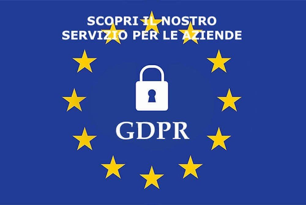 hp-gdpr-consulenza-cmo