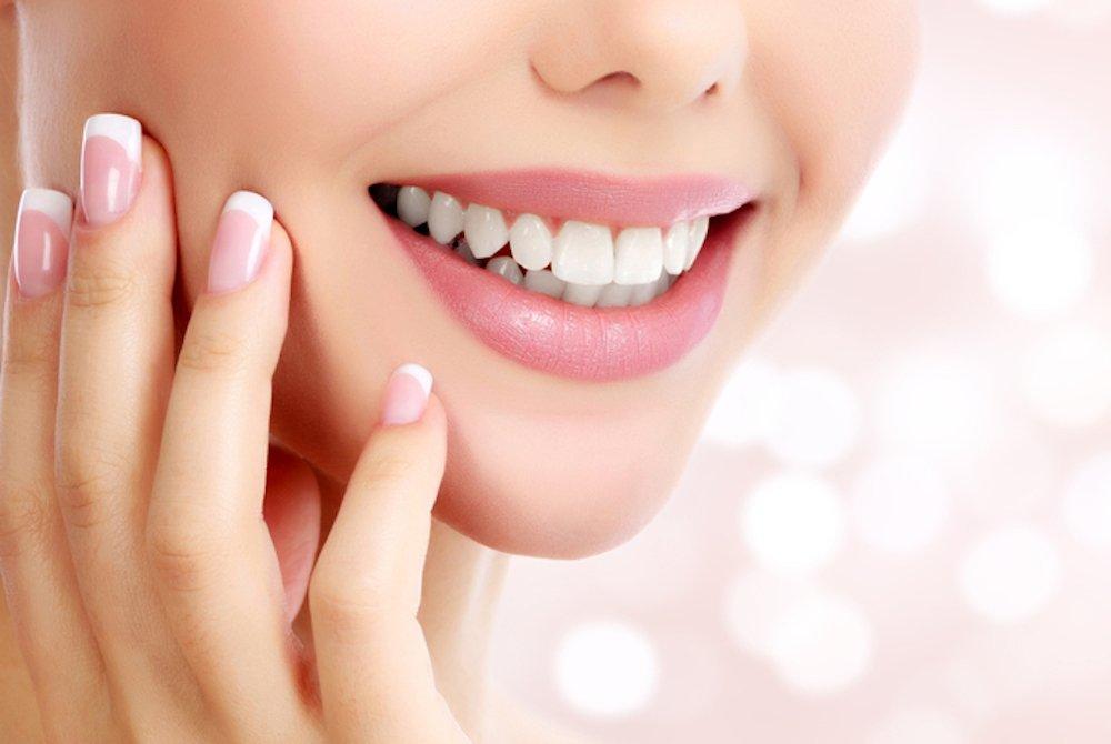 Dentista-Milano-Campagna-di-Prevenzione-odontoiatrica