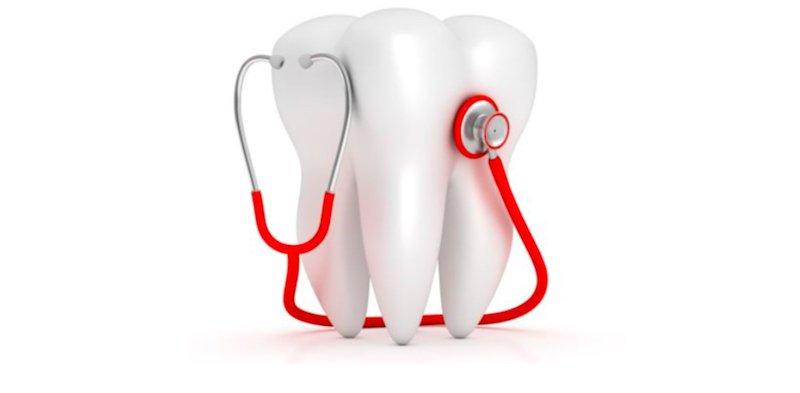 dentista milano 1