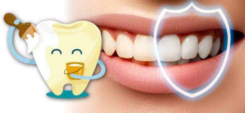 dentista milano 2