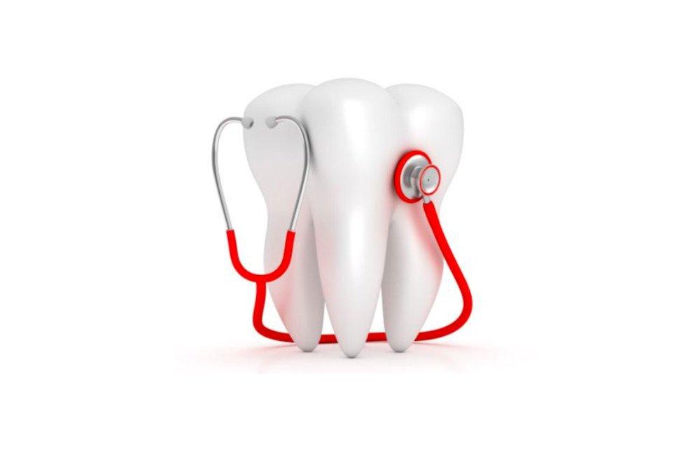 dentista milano featured image