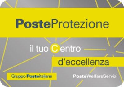 PosteProtezione 400px