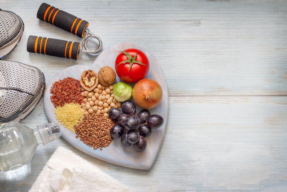 alimentazione e sport - nutrizionista esperta a Milano