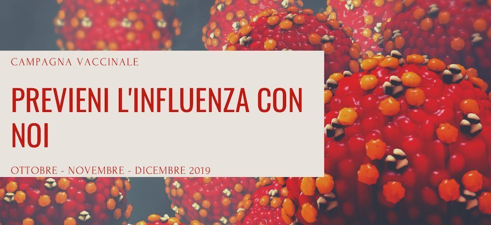 campagna vaccinale 2019 image 1