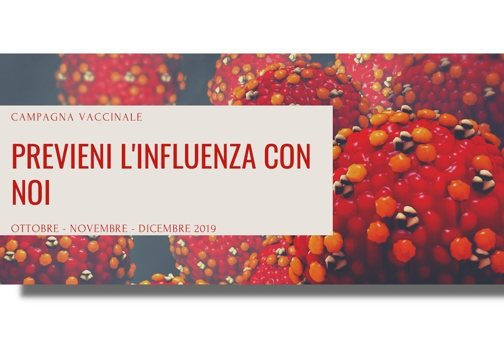 campagna vaccinale 2019 image 2